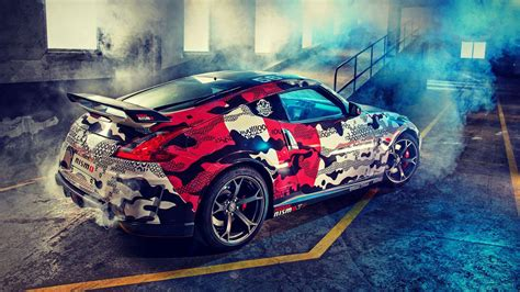 modified cars wallpapers wallpaper cave