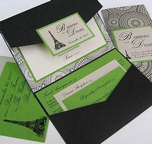 very cheap wedding invitations With 7 places to find cheap wedding invitations