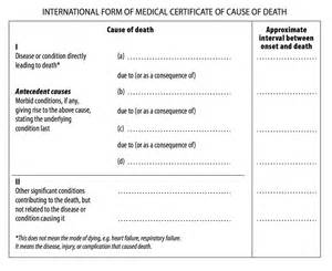 resume format for job interview pdf student cause of death wikiwand
