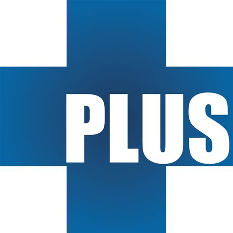 plus logo wollux laundrylux