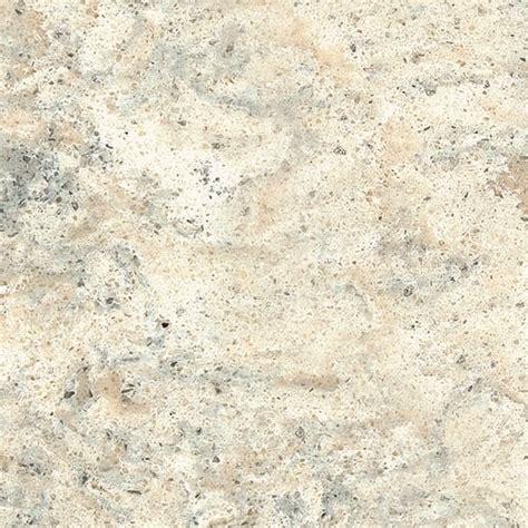 quartz cambria montgomery elite kitchens bathrooms