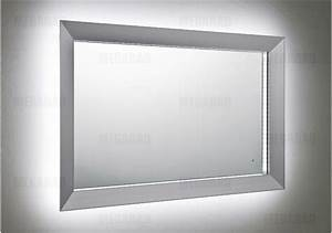 Barok Spiegel Wit : Spiegel 80 x 200. spiegel massivholz teak wandspiegel altholz ma e