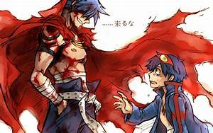 Tengen Toppa Gurren Lagann HD Wallpaper | Background Image ...