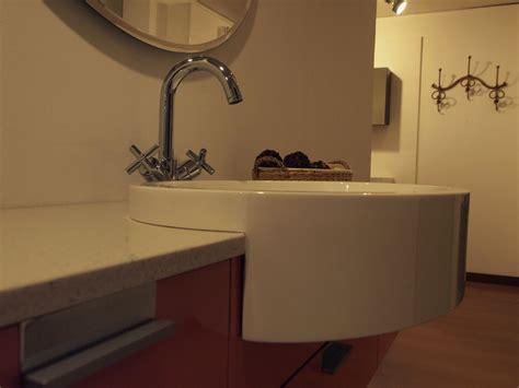 arredamento design scontato bagno rifra scontato arredo bagno a prezzi scontati