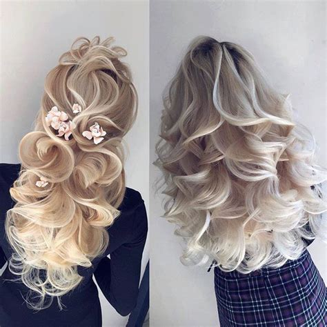 Get FREE hair advice s Instagram photo: By hairbyfranco