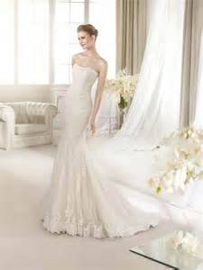wedding dresses atlanta ga wedding dress outlets in atlanta ga list of wedding dresses