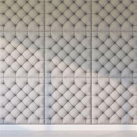 14 wall panel light light form gorgeous wood wall panels