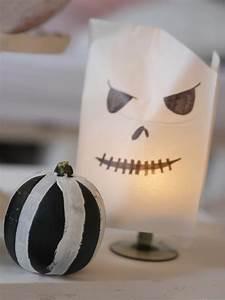 Halloween Basteln Gruselig : lifestyleblog von leonie lutz inspiration f r zuhause ~ Whattoseeinmadrid.com Haus und Dekorationen