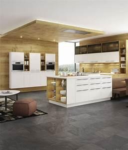 Küchen Quelle Katalog Bestellen : k chen fm ~ Markanthonyermac.com Haus und Dekorationen
