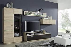 Wohnzimmerschrank Modern Raum Und Mbeldesign Inspiration