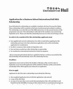 Research Paper Samples Essay No Essay Scholarships Canada  How To Write A Essay Proposal also Search Essays In English No Essay Scholarships Java Programming Help Chat No Essay  Example Of An Essay With A Thesis Statement