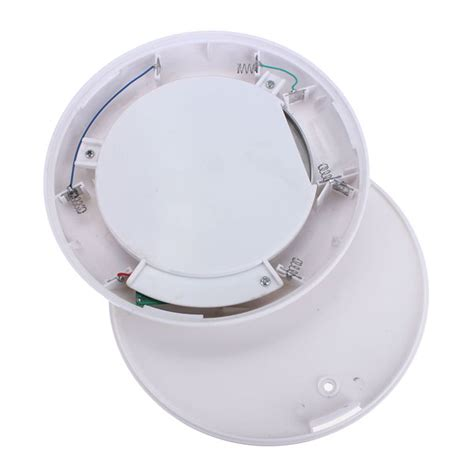 wireless ceiling light with remote battery operate wireless led night light remote control