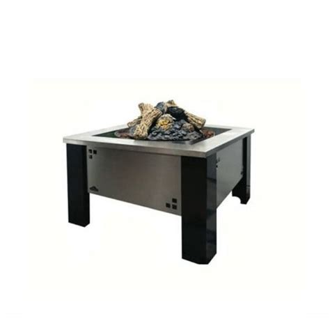 17 best images about propane pits and tables on