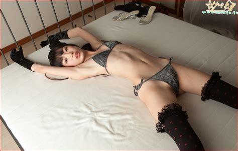 Ayu Makihara Nude Photos Office Girls Wallpaper