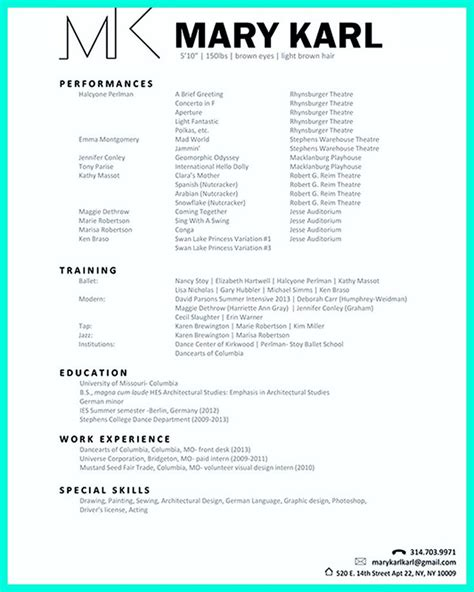 Where To Find Resume Templates by Where Can I Find A Most Focused Resume Template