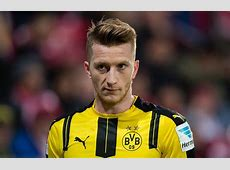 Arsenal transfer news Borussia Dortmund respond to Marco
