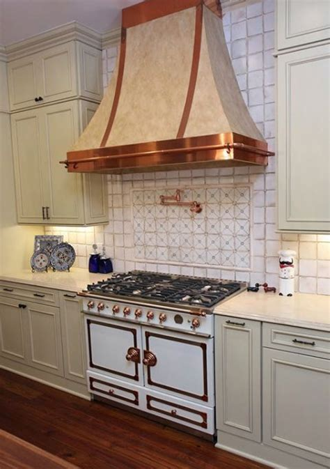 design of kitchen cabinet 126 best images about vent a on noise 6589