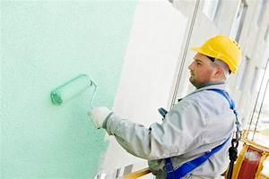 Welche Farbe Für Außenfassade : fassade steichen diese kosten fallen an ~ Indierocktalk.com Haus und Dekorationen