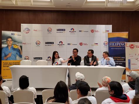 122nd Philippine Independence Day Launching – Kalayaan 2020