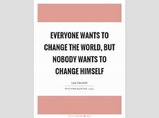change the world by carroll 28 images 139 best quotes