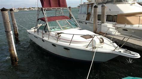 Tiara Boats For Sale Yachtworld by 1985 Tiara 3100 Open Power Boat For Sale Www Yachtworld