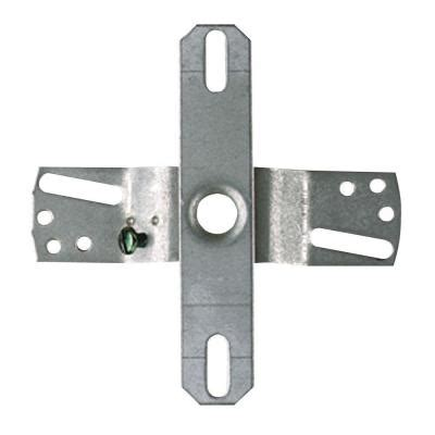 chandelier mounting plate lighting need a way to rotate a chandelier without
