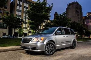Town Country : 2014 chrysler town country reviews and rating motor trend ~ Frokenaadalensverden.com Haus und Dekorationen