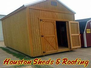 barn style storage sheds inspiration pixelmaricom With barn style storage buildings