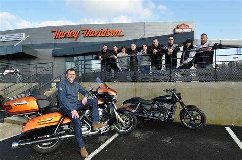 harley davidson quimper concours harley davidson 4 concessions fran 231 aises r 233 compens 233 es
