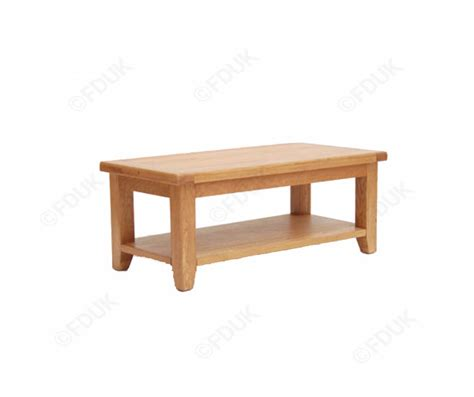small oak coffee table sale furniture link hshire hshire solid oak small