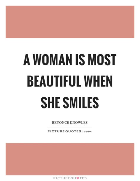 Most Beautiful Quotes & Sayings  Most Beautiful Picture