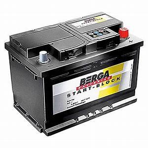 Autobatterie Kaufen Baumarkt : ctek mxs 5 0 batterieladeger t mit automatischer ~ Jslefanu.com Haus und Dekorationen