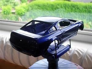 Ford Mustang Kosten : modelbouw toon onderwerp modelbouw ~ Jslefanu.com Haus und Dekorationen