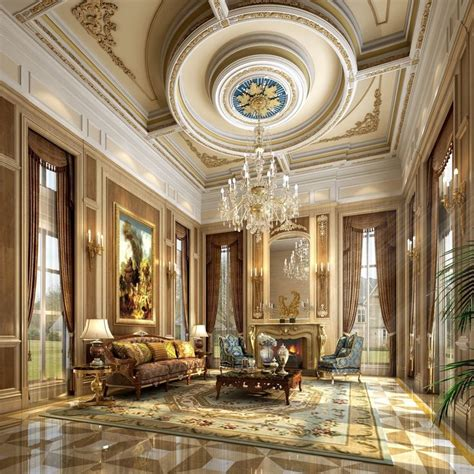most luxurious home interiors uxury interior interiors ceilings and