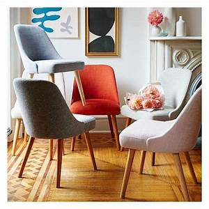 Amazing Mid Century Modern Dining Room Chairs Best 25 Mid ...