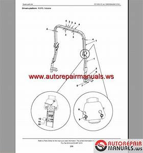 Keygen Autorepairmanuals Ws  Dynapac Part And Service