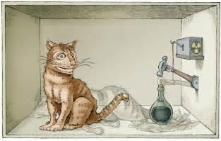 schroedinger s cat schroedinger s cat