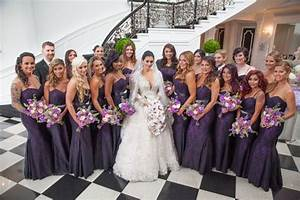 17 Best images about Snookie & Jwoww on Pinterest The jersey, Wedding and Custom dresses