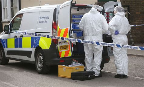 Cyber-attack on forensics lab Eurofins Scientific delaying ...