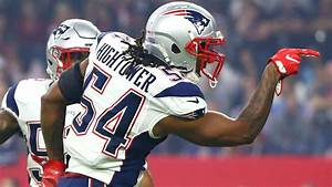 Ou Depth Chart 2017 New England Patriots 2017 Roster Breakdown 54 Lb Dont A