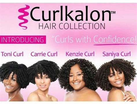Crochet Braids Prepping For Curlkalon Install Toni Curl 20