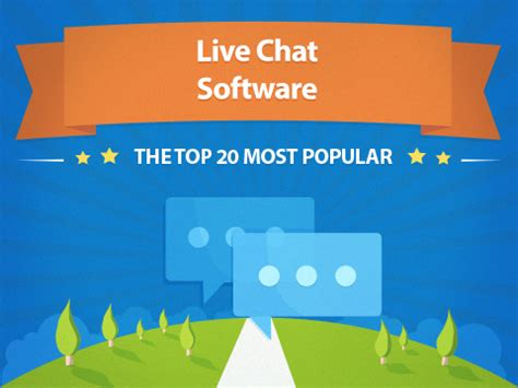 Best Live Chat Software  2018 Reviews Of The Most Popular. Farmhouse Kitchen Colors. White Kitchen Sink Faucets. Kitchen Wisk. Used Kitchen Cabinets St Louis. Kitchen Confidential Book Review. Rynone Kitchen And Bath. Kitchen Christmas Gifts. Paint Ideas For Open Living Room And Kitchen