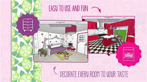 home design   dream home  android