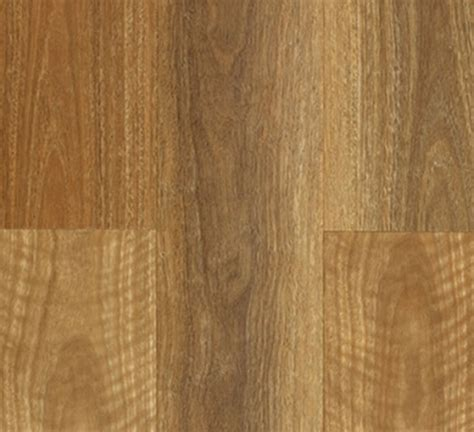 vinyl plank flooring queensland nsw spotted gum sydney art flooring