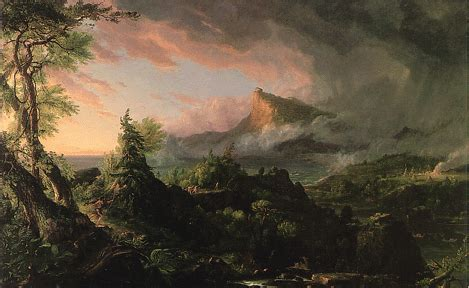 thomas cullen ny art museums intimate friends thomas cole asher b