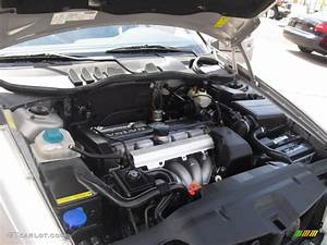 1999 Volvo S70 Engine  1999  Free Engine Image For User Manual Download