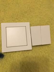 Homee Enocean Cube : physische beschriftung von schaltern verschiedener ~ Lizthompson.info Haus und Dekorationen