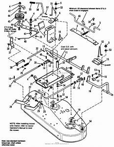 717a John Deere Tractor Ignition Switch Diagram