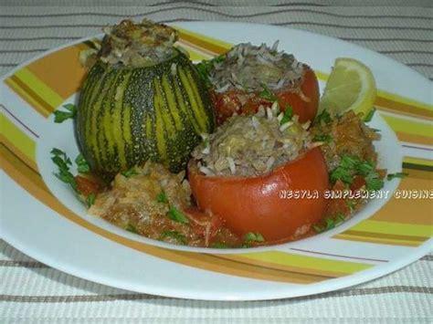cuisine pour le ramadan recettes de plats de simplement cuisine