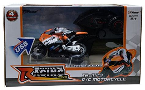 what channel is the motocross race on top race 4 channel rc remote control motorcycle goes on 2